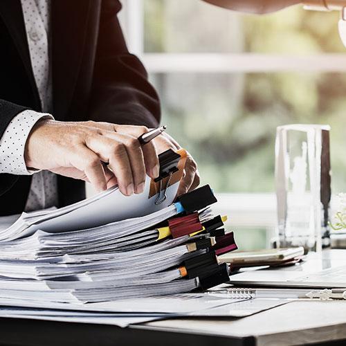 debt settlement attorneys las vegas