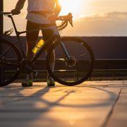 Las Vegas Bicycle Accident Attorney