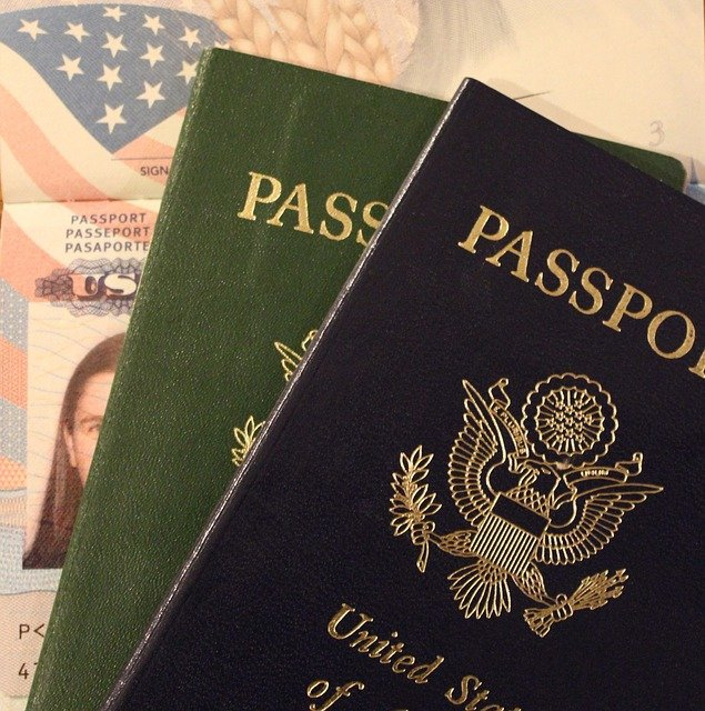 immigration lawyer las vegas